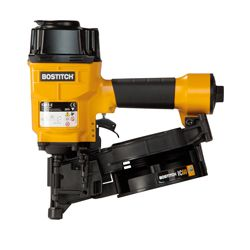 BOSTITCH IC60-1-E INDUSTRIAL PALLET COIL NAILER (25-60MM)