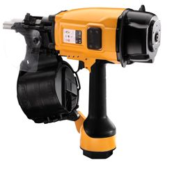 BOSTITCH IC90-1-E INDUSTRIAL COIL NAILER 90MM *CONTACT TRIP*