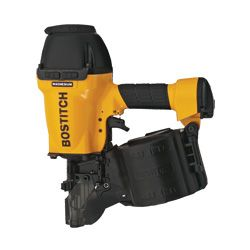 BOSTITCH N89C-2-E INDUSTRIAL COIL NAILER (50-90MM)